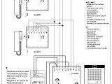 Farfisa Intercom Wiring Diagram Intercom Speaker Wiring Diagrams Wiring Diagrams Konsult