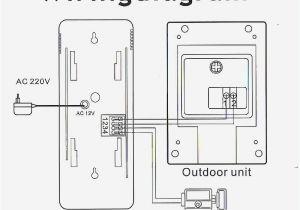 Farfisa Intercom Wiring Diagram Intercom Speaker Wiring Diagrams Wiring Diagrams Konsult