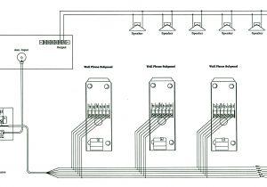 Farfisa Intercom Wiring Diagram source AiPhone Intercom Wiringdiagram Wiring Diagram World