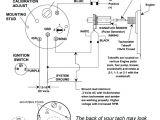 Faria Fuel Gauge Wiring Diagram Faria Tach Wiring Diagram Wiring Diagram Name