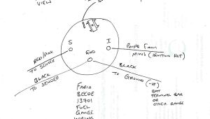 Faria Fuel Gauge Wiring Diagram Faria Tachometer Wiring Diagram Wiring Diagram Name