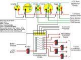 Faria Fuel Gauge Wiring Diagram Wiring Diagram for Gauges Wiring Diagram Sheet