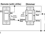 Farmall A Wiring Diagram Creativity Wiring Diagram Wiring Library