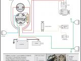 Farmall H Wiring Diagram H Wiring Diagram Wiring Diagram Autovehicle