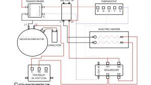 Fasco D727 Wiring Diagram Fasco D729 Wiring Diagram Wiring Diagram