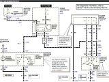 Fasco D727 Wiring Diagram Fasco Motor Wiring Diagrams Wiring Diagram
