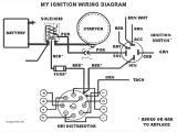 Fast E6 Ignition Box Wiring Diagram Fast E6 Ignition Box Wiring Diagram Awesome Fast E6 Ignition Wiring