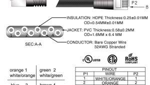 Fast E6 Ignition Box Wiring Diagram Fast E6 Ignition Box Wiring Diagram Best Of Fast Wiring Diagram