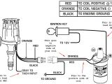 Fast E6 Ignition Box Wiring Diagram Ignition Box Wiring Diagram Wiring Diagram Article Review