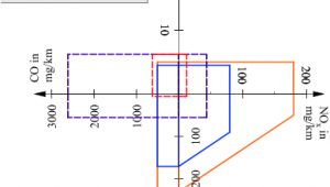 Fast Stat 3000 Wiring Diagram Funktionsweise Von Verbrennungsmotoren Springerlink