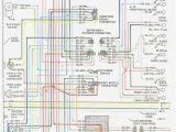 Fast Xfi 2.0 Wiring Diagram Fast Wiring Diagram Wiring Diagram