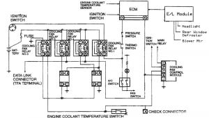 Fcm 1 Rel Wiring Diagram Fan Switch Mis Information Page 3 Rx7club Com Mazda Rx7 forum