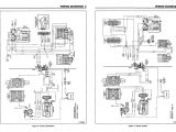 Fcm 1 Rel Wiring Diagram Light Duty Truck Wiring Diagram Booklet St Pdf