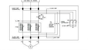 Fcma soft Starter Wiring Diagram soft Starter Wiring Schematic themanorcentralparkhn Com