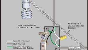 Feit 3 Way Dimmer Switch Wiring Diagram Single to Dimmer Switch Wiring Diagram Blog Wiring Diagram