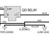 Femco Motors Wiring Diagram Aim Manual Page 53 Single Phase Motors and Controls Motor