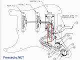 Fender American Deluxe Stratocaster Hss Wiring Diagram Wiring Diagram Fender Stratocaster Wiring Diagram Mega