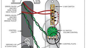 Fender Baja Telecaster Wiring Diagram Fender Telecaster Humbucker Wiring Diagram Wiring Diagram Inside