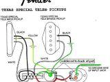 Fender Bass Wiring Diagrams Fender Nashville Tele Wiring Diagram Schema Diagram Database