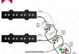 Fender Bass Wiring Diagrams Jazz B Wiring Diagram Wiring Diagram Database