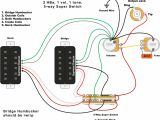 Fender Blacktop Stratocaster Wiring Diagram Blacktop Telecaster Switch Wiring Wiring Diagram Article Review