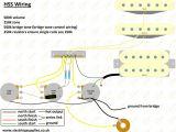 Fender Hot Noiseless Pickups Wiring Diagram Strat Guitar Wiring Diagram Lair Fuse15 Klictravel Nl