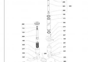 Fender Humbucker Wiring Diagram Fender Humbucker Wiring Diagram Best Of Dimarzio Diagrams Awesome
