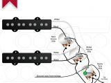 Fender Jazz Bass Wiring Diagram Fender B Wiring Diagram Wiring Diagram