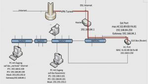 Fender P Bass Wiring Diagram Guitar Treble Bleed Wiring Wiring Diagram Database