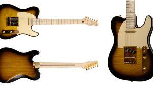 Fender Richie Kotzen Telecaster Wiring Diagram Headless Telecaster Diy Fever