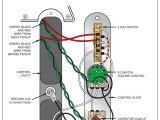 Fender S 1 Wiring Diagram 1994 Fender Telecaster Wiring Diagram Wiring Diagram Paper