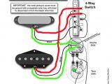 Fender S 1 Wiring Diagram Fender Noiseless Pickups Wiring Diagram Best Of Fender Strat H S H