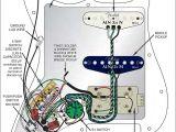 Fender S 1 Wiring Diagram Fender Noiseless Strat Wiring Diagrams Wiring Diagram New