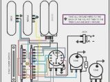 Fender S 1 Wiring Diagram Fender Sss Wiring Diagram Wiring Diagrams Konsult