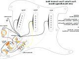 Fender S 1 Wiring Diagram Left Handed Fender Strat Wiring Diagram Wiring Diagram for You
