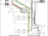 Fender Squier Bass Wiring Diagram Fender forums View topic Modding Squier Jaguar Bass