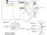 Fender Squier P Bass Wiring Diagram Fender Deluxe P B Wiring Diagram Online Manuual Of Wiring Diagram