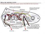 Fender Squier P Bass Wiring Diagram Jazz B Wiring Wiring Diagram Show