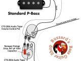 Fender Squier P Bass Wiring Diagram P B Wiring Diagram Blog Wiring Diagram