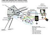 Fender Squier P Bass Wiring Diagram Squier Amp Wiring Diagram Blog Wiring Diagram