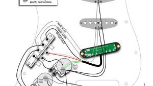 Fender Strat 5 Way Switch Wiring Diagram Wiring Diagrams with Images Guitar Pickups Guitar