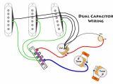 Fender Strat Pickup Wiring Diagram Fender Stratocaster Wiring Diagrams Diagram Base Website