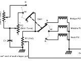 Fender Strat Pickup Wiring Diagram Ibanez Collectors World Wiring Diagram for Strat