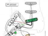 Fender Strat Pickup Wiring Diagram Wiring Diagrams with Images Guitar Pickups Guitar