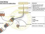 Fender Strat Wiring Diagram Fender Strat 3 Way Switch Wiring Diagram Wiring Diagram Expert