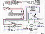 Fender Stratocaster Wiring Diagram Fender La Ita Wiring Diagram Wiring Diagram Show