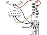 Fender Telecaster S1 Wiring Diagram Die 63 Besten Bilder Zu Wiring Diagram Prewired Kit Harness