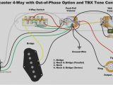 Fender Telecaster S1 Wiring Diagram Ym 5287 Fender Baja Tele Wiring Diagram Free Diagram