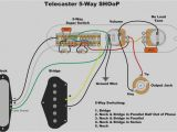 Fender Telecaster Wiring Diagram Telecaster Tbx Wiring Diagrams Blog Wiring Diagram