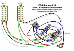 Fender Texas Special Pickups Wiring Diagram Lw 1548 Guitar Wiring Diagrams Pdf Moreover Prs Guitar
